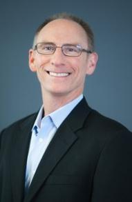 Gordon Brooks, the former CFO at Blue Coat Systems, was named CFO at Aerohive Networks on Wednesday.