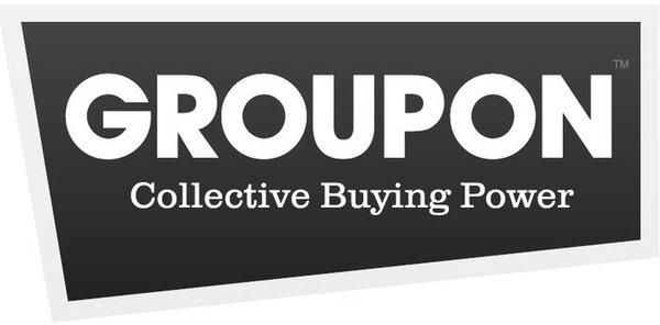 Neither Groupon nor Google have commented on the takeover rumor, and some analysts on Monday downplayed the idea.