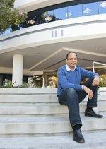 Guavus gets $30M investment, talks rapid expansion