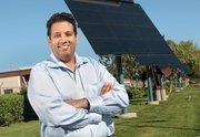 Hara, led by CEO Amit Chatterjee, won the Service Provider award at the 2011 Energy Awards.