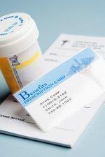 Partnership brings medicine to Douglass patients