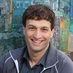 HealthTap raises $24M, Khosla's Keith Rabois joins board