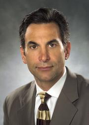 Stephen DiFranco has been named to run Hewlett-Packard's personal computer business in the Americas.