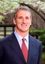 Hewlett-Packard general counsel Holston exits