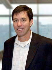 HP announced Craig Flower has been promoted to senior vice president and chief information officer.