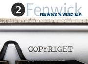 No. 2: Fenwick & West LLP  Address: Silicon Valley Center, 801 California St., Mountain View 94041  Total number of lawyers specializing in IP law in the valley: 84