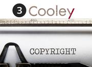 No. 3: Cooley LLP  Address: 3175 Hanover St., Palo Alto 94306  Total number of lawyers specializing in IP law in the valley: 63