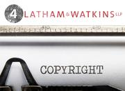 No. 4: Latham & Watkins LLP  Address: 140 Scott Drive, Menlo Park  Total number of lawyers specializing in IP law in the valley: 55