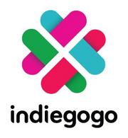 Indiegogo raised $15 million in Series A funds.