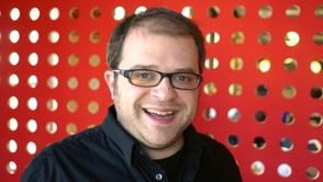 News of a $70 million funding round for Twilio, which is led by CEO Jeff Lawson, leaked out days before intended.