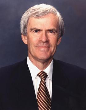 Jeff Bingaman, the former U.S. Senator from New Mexico and longtime chair of the Senate's Energy and Natural Resources Committee, will join a group on Tuesday that is launching a
