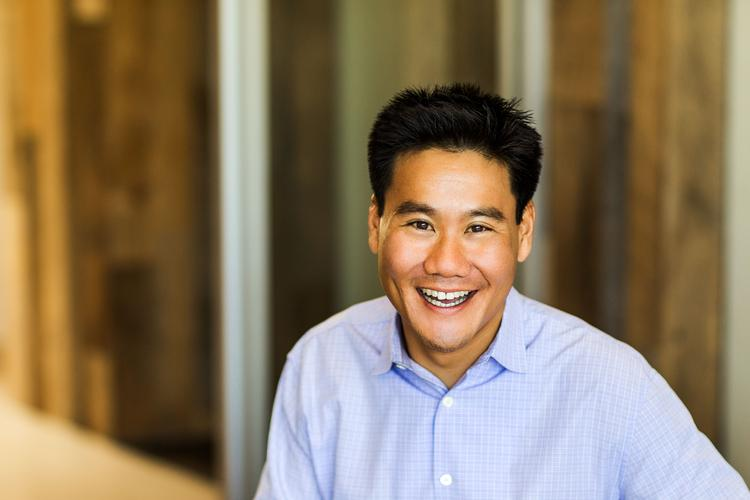 Former VMware executive Jerry Chen has joined Greylock Partners as a partner.