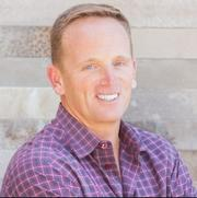 Jim Goetz of Sequoia Capital was No. 7 on Forbes annual Midas List.