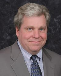 Joe Lockhart, former White House press secretary.