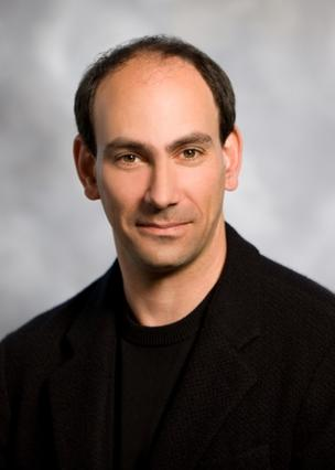 Jonathan Kaplan is leaving as head of Cisco Systems consumer product group. He joined the company when it bought the maker of Flip Video cameras in 2009.
