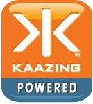 Kaazing hires Cisco's <strong>John</strong> <strong>Donnelly</strong> as EVP