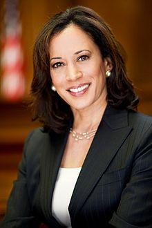 California Attorney General Kamala Harris is sending letters to 100 mobile application companies to order them to comply with state law or face a fine.