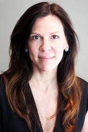 Karen White is chief operating officer and president of Addepar.