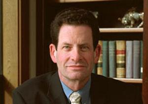 Ken Fisher is CEO and founder of Fisher Investments.
