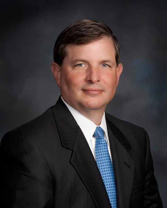 Christopher Kubasik was set to become the next CEO of Lockheed Martin.