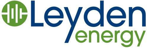 Leyden Energy said it has named Rick Wilmer as its new president and CEO.