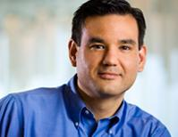 Louis Toth invests in enterprise-focused startups for Comcast Ventures. He is based in Philadelphia but spends most of his time working out the unit's Palo Alto offices.