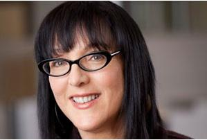 Accel Partners and Meritech Capital Partners pitched into a $103 million funding of online learning company lynda.com, co-founded by Lynda Weinman in 1995.
