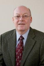 Pacific Biosciences names <strong>Michael</strong> <strong>Hunkapiller</strong> as new CEO