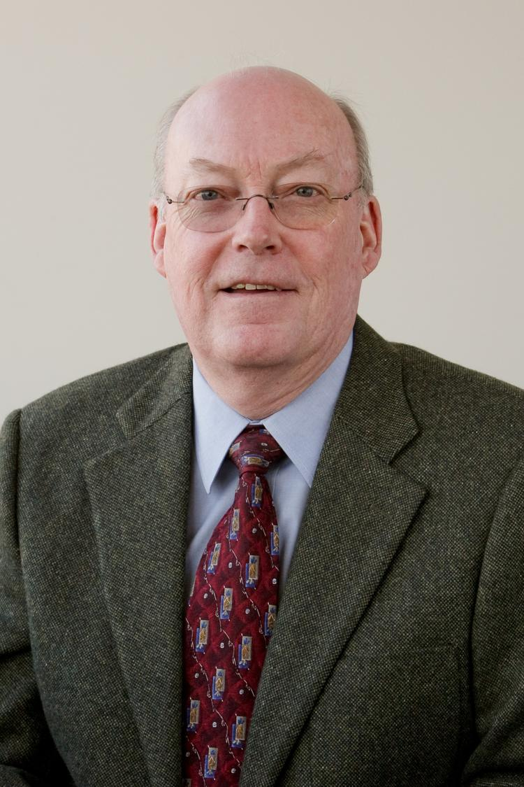 Mike Hunkapiller is CEO of Pacific Biosciences.