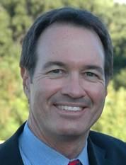 Mark Lockareff is the new CEO at Nexenta Systems.