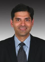 Rehan Jalil is expected to join Mayfield Fund as a venture adviser to help evaluate mobile and telecom investment opportunities.