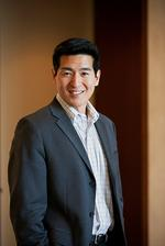 Mayfield Fund hires <strong>Tim</strong> <strong>Chang</strong> as managing director