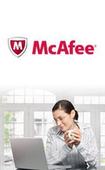 <strong>McAfee</strong> criminal case shouldn't cause Intel headache