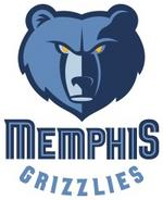 MATA teams up with Grizzlies for shuttle service