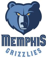 Ubiquiti Networks founder and CEO Robert Pera is leading a group that plans to buy the Memphis Grizzlies NBA team.