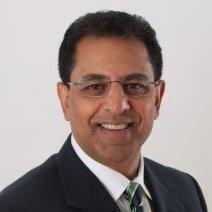 Micrel said Brian Hedayati has been named its vice president of analog marketing.