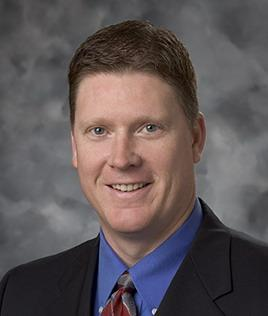 Former BluArc CEO and Hitachi Data Systems executive Mike Gustafsonhas joined flash storage company Virident as CEO.