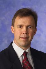 MoSys hires <strong>John</strong> <strong>Monson</strong> as marketing VP