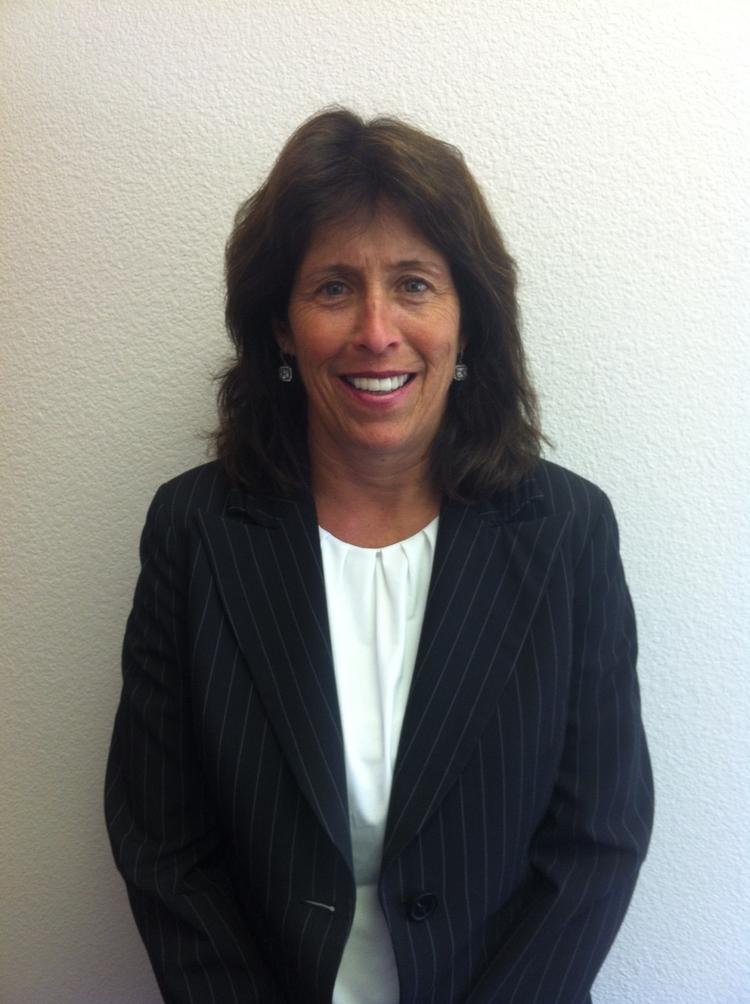 The County of Santa Clara Board of Supervisors has appointed Molly O'Neal as acting public defender.