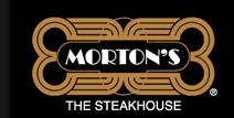 Morton's The Steakhouse is closing in West Palm Beach.