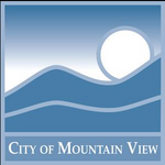 Major Mountain View commercial proposal: Theaters, fitness, office, hotel for 15-acre Shoreline parcel