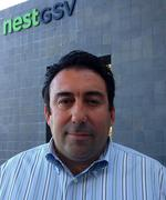 NestGSV CEO: Too many incubators, but this one's growing