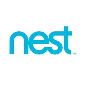 Nest Labs' sexy thermostat will be available in Lowe's home improvement stores.