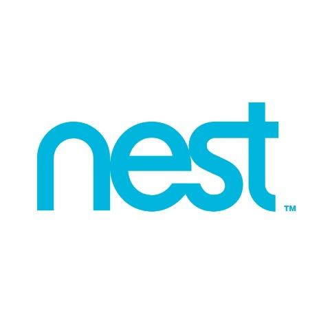 Nest Labs has made deals with utilities including NRG Energy, National Grid, Austin Energy and Southern California Edison to get its thermostat into more homes.