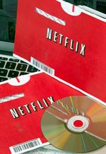 Netflix aims to raise $400M to fund original shows