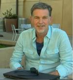 Netflix CEO offers apology, explanation to subscribers
