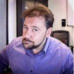 Big Data computing startup GridGain raises $10M
