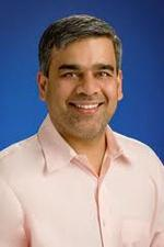 Nimble Storage touts hyper-growth, eyes IPO in 12-18 months