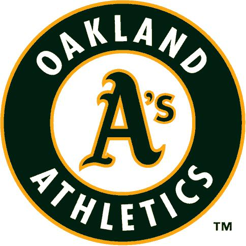 A lawsuit was filed that seeks to block the sale of land by San Jose to the Oakland Athletics for a Major League Baseball park.