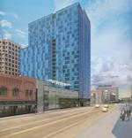 San Jose high-rise incentives extended after early success